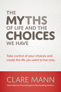 Myths of Life New Book Cover 400px