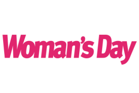 womansday-logo