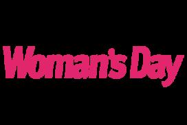 womansday-logo